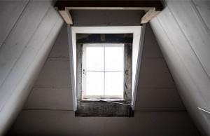 window-691893_640
